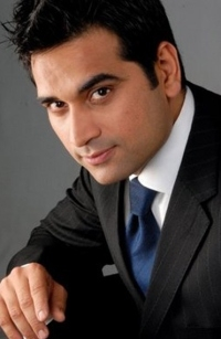Humayun Saeed biography - avatar24