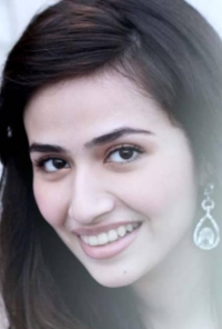 Sana Javed Forum