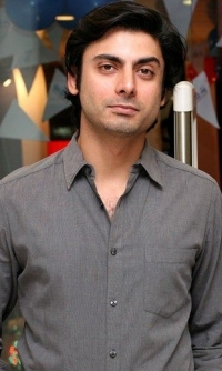Fawad Afzal Khan biography