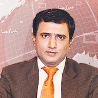 Habib Akram biography