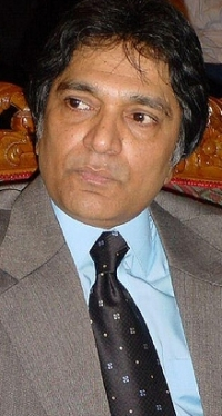 Moin Akhter biography