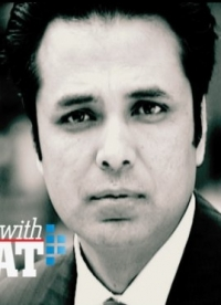 Syed Talat Hussain biography