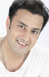 Babar Ali Tvshows and list of upcoming tv shows