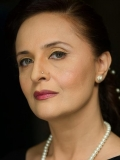 Hina Khawaja Bayat