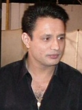 Hassan Sumroo