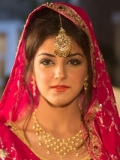 Maya Ali