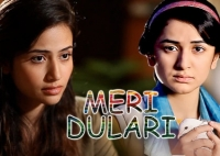 Meri Dulari fan club