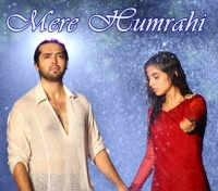 Mere Humrahi comments