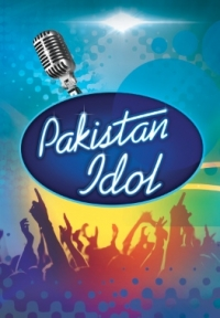 Pakistan Idol forum online