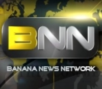 Banana News Network