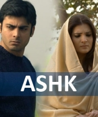 Ashk episodes | watch full episodes of Ashk