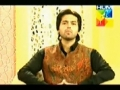 Jago Pakistan Jago - 15th July 2013