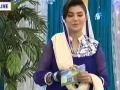 Good Morning Pakistan - 12th July 2013