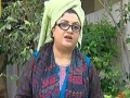 Bulbulay Episode 235 - 28th July 2013