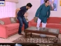Bulbulay Episode 250 - 18th August 2013