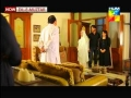 Dil e Muztar Episode 2 - Full Official Episode by HUM TV