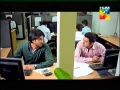 Dil e Muztar Episode 4 - Full Official Episode by HUM TV