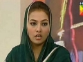 Jago Pakistan Jago By Hum TV - 9th July 2013