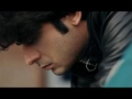 Numm Drama Serial Latest Promo featuring Fawad Khan - 12 Mins