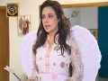 Bulbulay Episode 228 - 21st July 2013