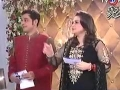 Muskurati Morning With Faisal Qureshi Eid Special - 9th August 2013