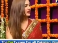 Utho Jago Pakistan - Eid Special - 9th August 2013