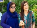 Bulbulay Episode 230 – 23rd July 2013