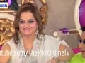 Good Morning Pakistan Eid Special - 9th August 2013