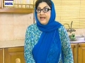 Bulbulay Episode 234 - 27th July 2013