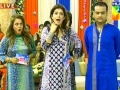 Jago Pakistan Jago Eid Special - 11th August 2013