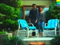 Zindagi Gulzar Hai Episode 6 - Official HUM TV