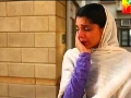 Zindagi Gulzar Hai Episode 9 - Official HUM TV