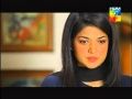Dil e Muztar Episode 3 - Full Official Episode by HUM TV