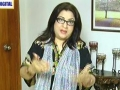 Bulbulay Episode 224 - 17th July 2013