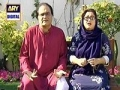 Bulbulay Episode 200 in High Quality – 10th March 2013