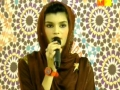 Jago Pakistan Jago 16th July 2013 (Ramzan Special)