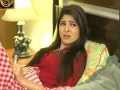 Bulbulay Episode 220 - 13th July 2013