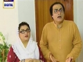 Bulbulay Episode 242 - 4th August 2013