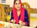 Bulbulay Episode 227 in High Quality 20th July 2013