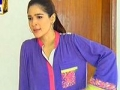 Bulbulay Episode 241 - 3rd August 2013