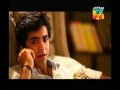 Zindagi Gulzar Hai Episode 16 - Full Official Episode by HUM TV
