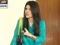 Bulbulay Episode 211 in High Quality 26th May 2013