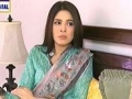 Bulbulay Episode 222 - 15th July 2013