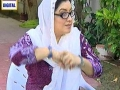 Bulbulay Episode 240 - 2nd August 2013