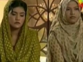 Jago Pakistan Jago By Hum TV - 8th August 2013