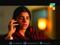 Zindagi Gulzar Hai Episode 17 - Full Official Episode by HUM TV
