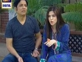 Bulbulay Episode 238 - 31st July 2013