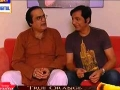 Bulbulay Episode 247 - 9th August 2013