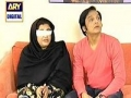 Bulbulay Episode 198 in High Quality – 24th February 2013 on ARY