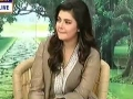 Good Morning Pakistan - 9th July 2013